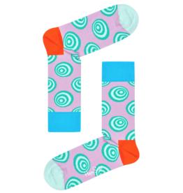 Happy Socks Happy Socks, Crd01-5000, 36-40