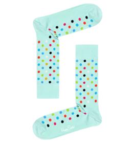 Happy Socks Happy Socks, Dot01-7000, 36-40