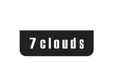 7clouds