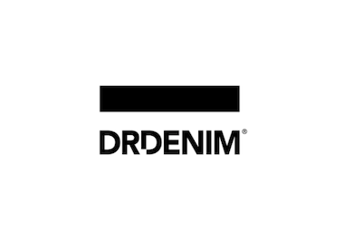 Dr.Denim