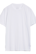 armedangels Armedangels, Jaames, white, XL