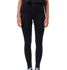 Dr.Denim Dr.Denim, Moxy, black, S