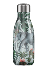 Chilly's Chilly's Bottles, Tropical Edition, elephant, 260ml