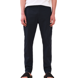 Elvine Elvine, Crimson Chino, dark sea, 33