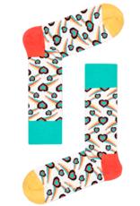 Happy Socks Happy Socks, Sht01-1300, 36-40