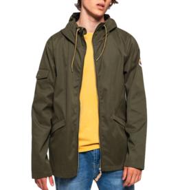 RVLT RVLT, 7681 Jacket, army, XL