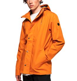 RVLT RVLT, 7286 Jacket, orange, S