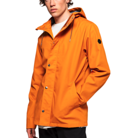 RVLT RVLT, 7286 Jacket, orange, L