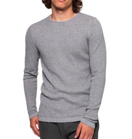 RVLT RVLT, 6005 Sweater, dust, L