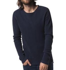 RVLT RVLT, 6004 Sweater, navy, S