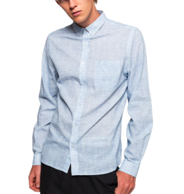 RVLT RVLT, 3759 Shirt, blue, XXL