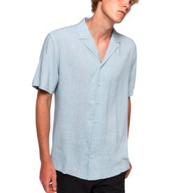 RVLT RVLT, 3749 Shirt, blue, M