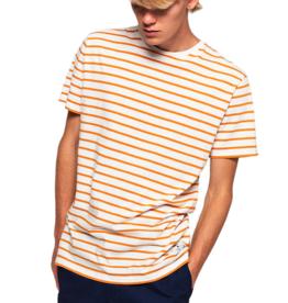 RVLT RVLT, 1016 T-Shirt, orange, M