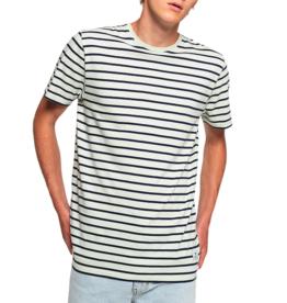 RVLT RVLT, 1016 T-Shirt, lightgreen, XL