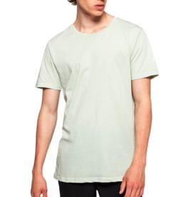 RVLT RVLT, 1006 T-Shirt, lightgreen, M