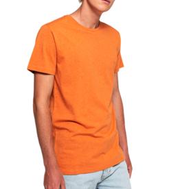 RVLT RVLT, 1051 T-Shirt, orange, S