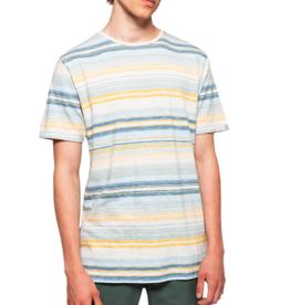 RVLT RVLT, 1171 T-Shirt, offwhite, L