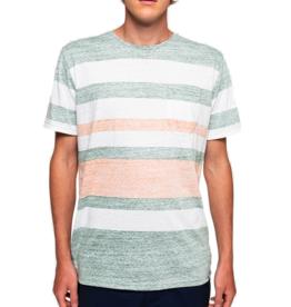 RVLT RVLT, 1175 T-Shirt, green, XL