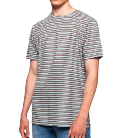 RVLT RVLT, 1172 T-Shirt, multi, M