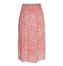 Minimum Minimum, Evorina Skirt,  Marsala 1438, 36