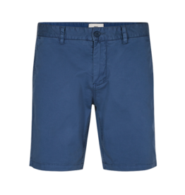 Minimum Minimum, Frede 2.0, true navy 4030, L