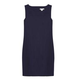 Skunkfunk Skunkfunk, Lary Dress, navy, 40