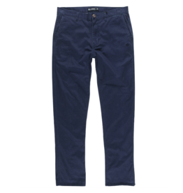 Element, Howland Classic Chino, navy, 33