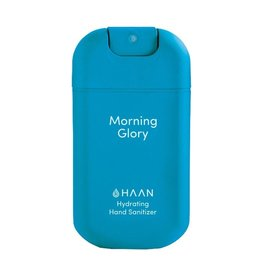 HAAN, Hand Sanitizer, morning glory