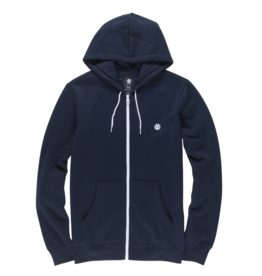 Element Clothing Element, Cornell Classic Zip, navy, S