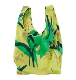 Baggu Baggu, standard, yellow lily