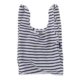 Baggu Baggu, standard, sailor stripe