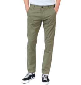 Dr.Denim Dr.Denim, Clark Chino, light emerald, 32