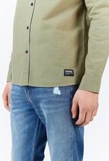 Dr.Denim Dr.Denim, Dale Shirt, light emerald, M