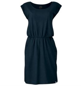 ZRCL ZRCL, Dress Basic, blue, S