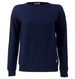 ZRCL ZRCL, W Sweater Swiss Edition, blue, XS