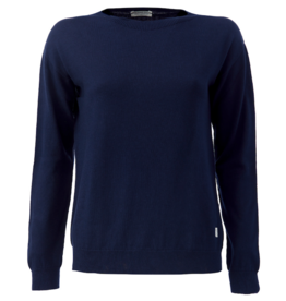 ZRCL ZRCL, W Sweater Swiss Edition, blue, S