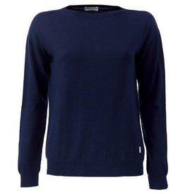 ZRCL ZRCL, W Sweater Swiss Edition, blue, L
