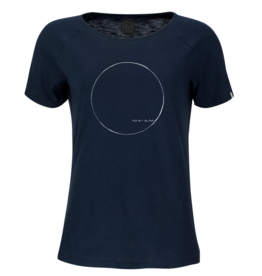 ZRCL ZRCL, W T-Shirt We Are, blue, M