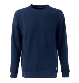 ZRCL ZRCL, Basic Sweater, blue, S
