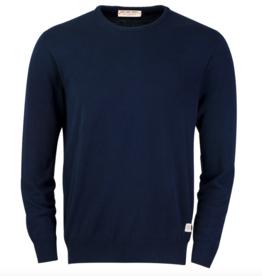 ZRCL ZRCL Swiss Edition, M Sweater, blue, M