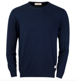 ZRCL ZRCL Swiss Edition, M Sweater, blue, L