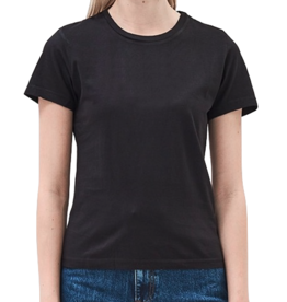 Dr.Denim Dr.Denim, Luna Tee, black, M