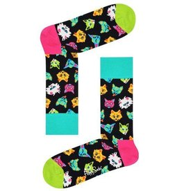 Happy Socks Happy Socks, Fca01-9300, 41-46