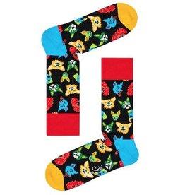 Happy Socks Happy Socks, FDO01-9400, 36-40