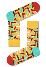 Happy Socks Happy Socks, TIC01-2200 41-46