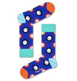 Happy Socks Happy Socks, SMS01-6500, 41-46