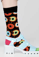 Happy Socks Happy Socks, DON01-9300, 41-46