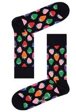 Happy Socks Happy Socks, Stw01-9300, 41-46