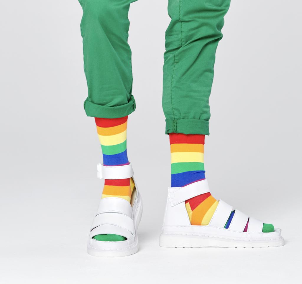 Happy Socks Happy Socks, PR01-405, 36-40