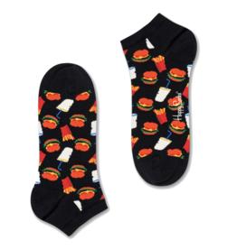 Happy Socks Happy Socks, HAM05-9300, 41-46
